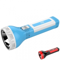 top rechargeable led flashlight