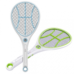 hot selling electronic mosquito swatter